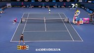2010 Australian Open in HD 01