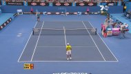 2010 Australian Open in HD 03