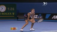 2010 Australian Open in HD 05