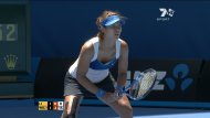 2010 Australian Open in HD 09