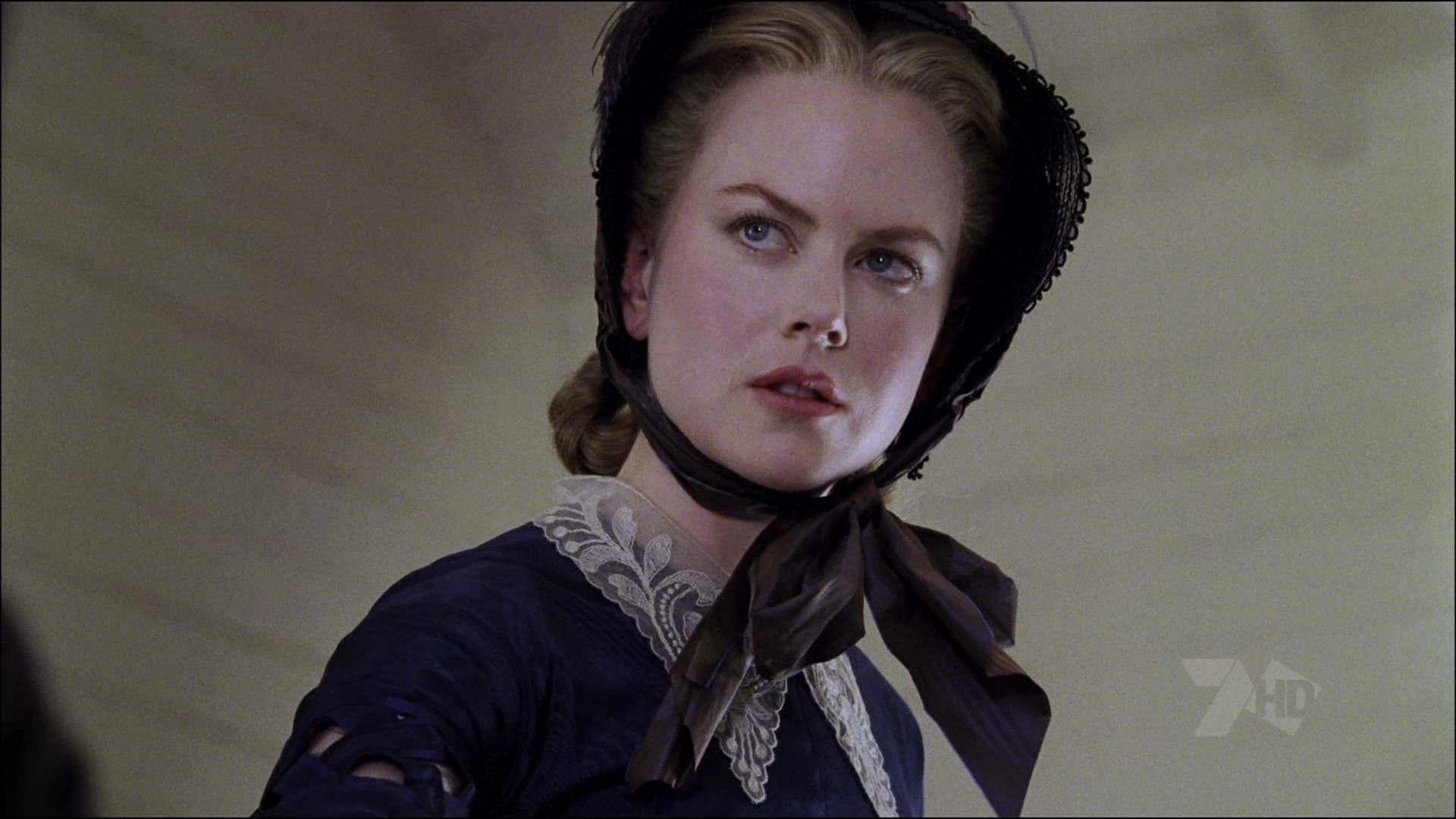Displaying 13> Images For - Cold Mountain Movie... Natalie Portman