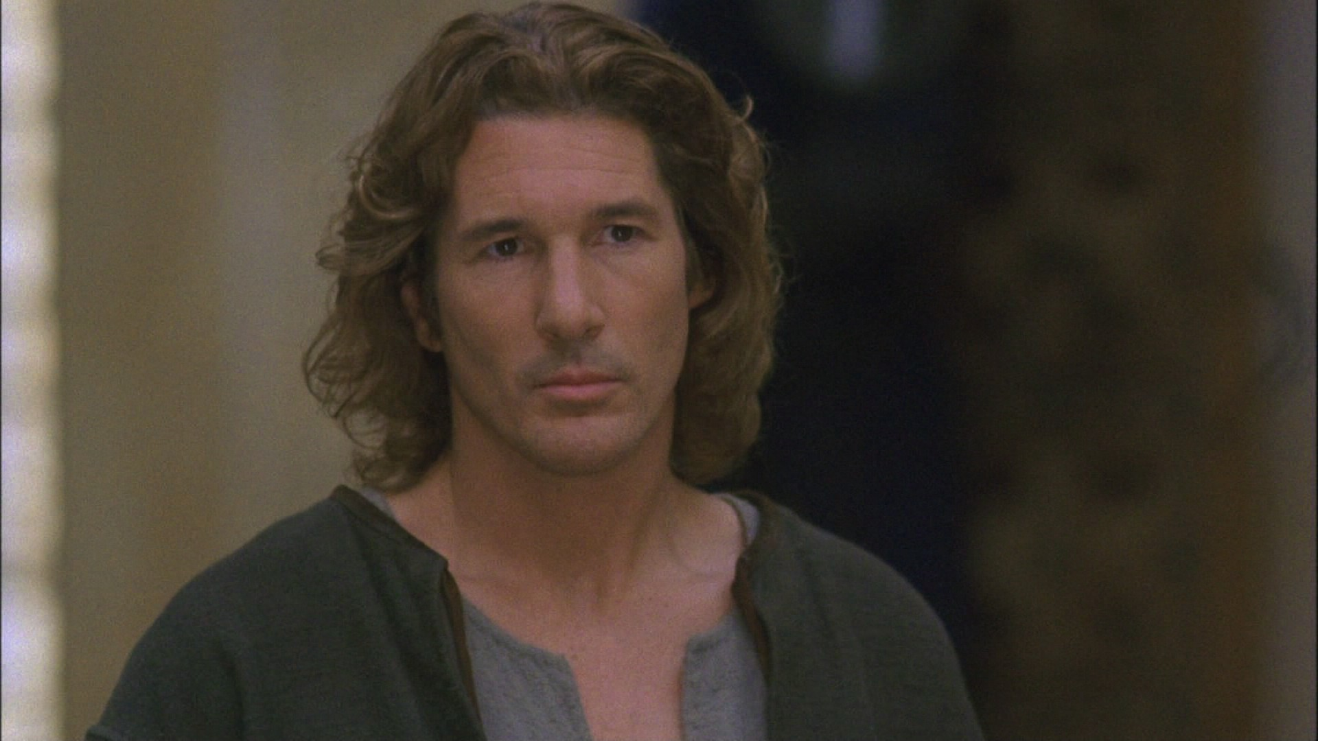 an action packed movie in the first knight by jerry zucker First knight (1995) is an interesting attempt to present a secular humanist vision of an ancient fable, but the filmmakers have sacrificed too much of the grit, pain, and moral compromise of the traditional story elements in the name of modernization.
