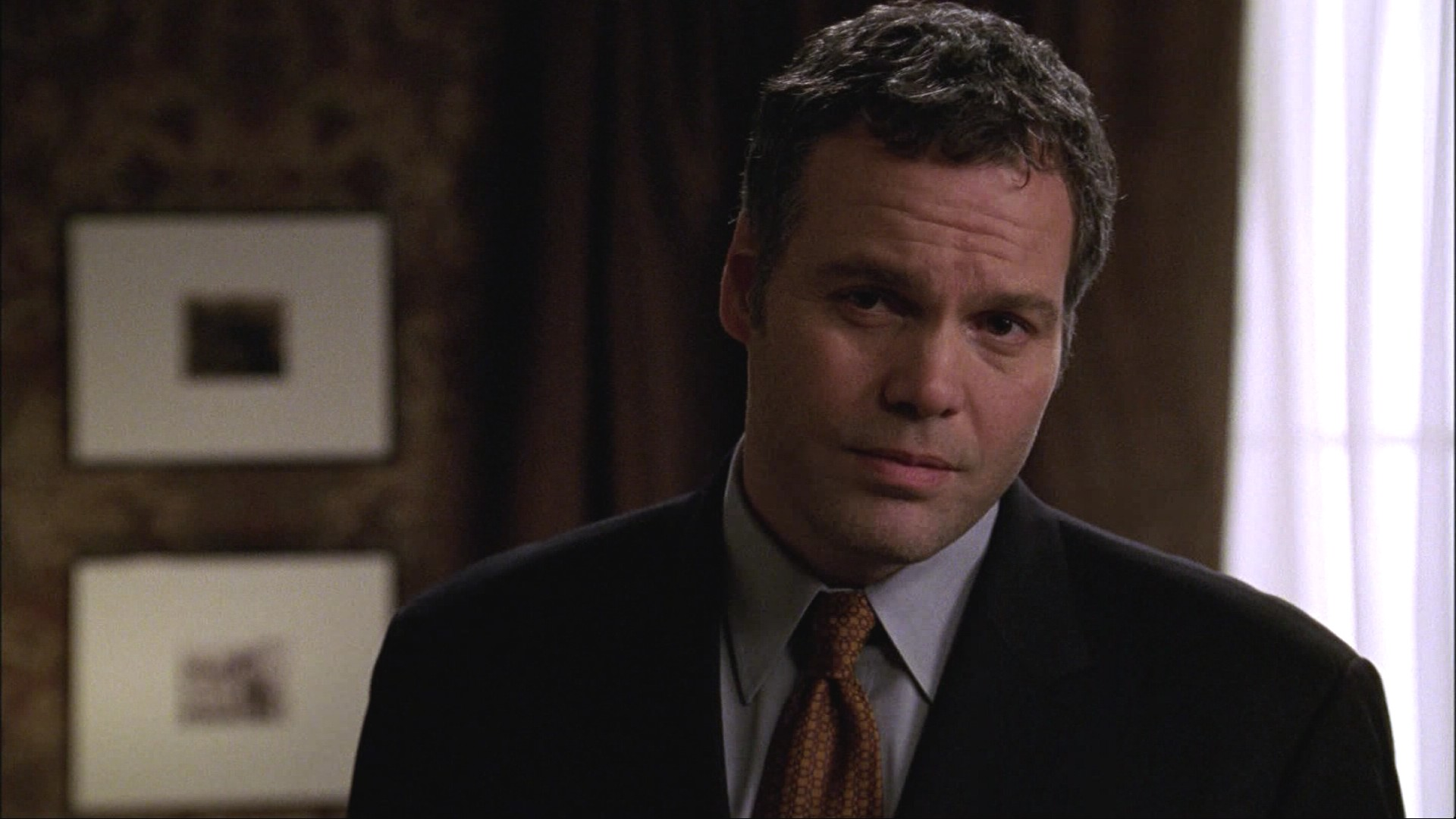 law and order criminal intent anti thesis cast Cast episodes season 9 anti-thesis season 2, episode 3 - air date: 10/13/2002 all law and order: criminal intent articles.