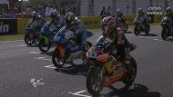 2010 MotoGP in HD 15